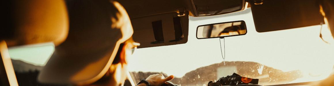 62d3ccff87388a Bril voor in de auto kopen  Optiek Mertens zet je op de goede weg!