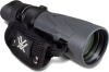 vortex-recon-10x50-tactical-met-rt-dradenkruis-mrad-full-42095010-1-33465-131_1492229852
