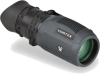 Vortex Solo 8x36 Tactical Monocular