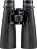 zeiss_ht54_frontal