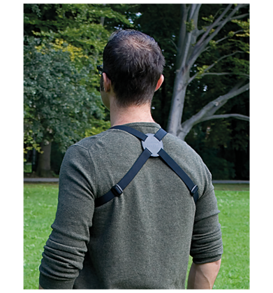clicloc-body-harness-system-back