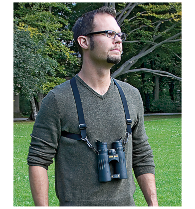 clicloc-body-harness-system-front