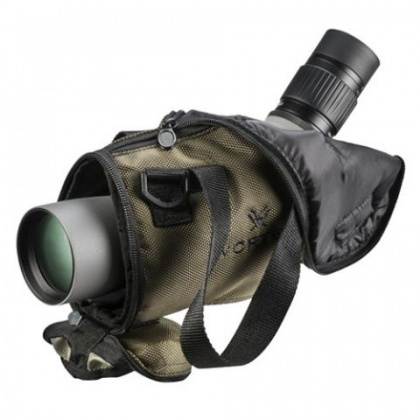 Razor HD 11-33x50 Spotting Scope