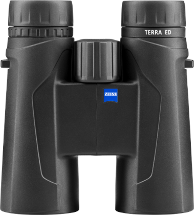 zeiss_terra_ed_black_8x42_frontal